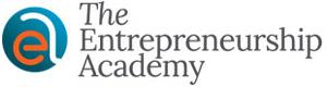 entrepreneurship academy