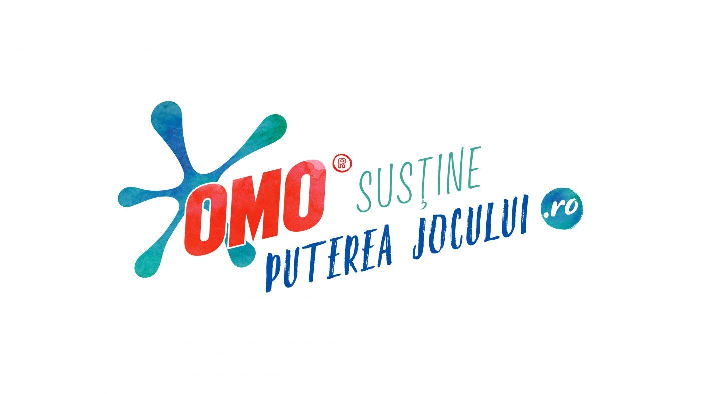 logo_OMO_puterea jocului_color